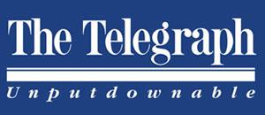 environment the telegraph - HD2363×1025