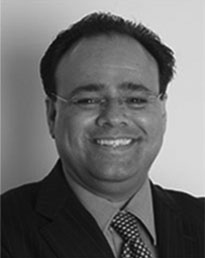 Harjiv Singh Founder and CEO