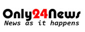 Only 24 News