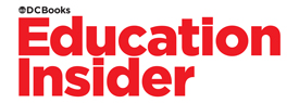 Education Insider