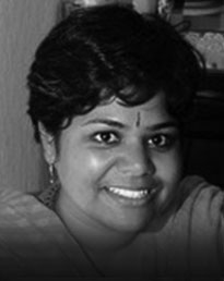 Akanksha Bapna Founder and CEO