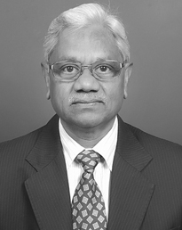 Mr. Mahendra Bapna Harvard Advanced Leadership Fellow 2012