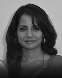 <b>Gauri Singh</b> - a00636f64650ebc9448da987c2b5752b85774344