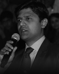 Avinash Ramachandra Member Executive Council – MAIT & Director – Govt. Affairs & Public Policy, Dell India