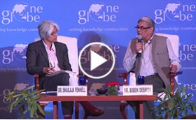 Bibek Debroy Talks About Transforming India's Governance Architecture